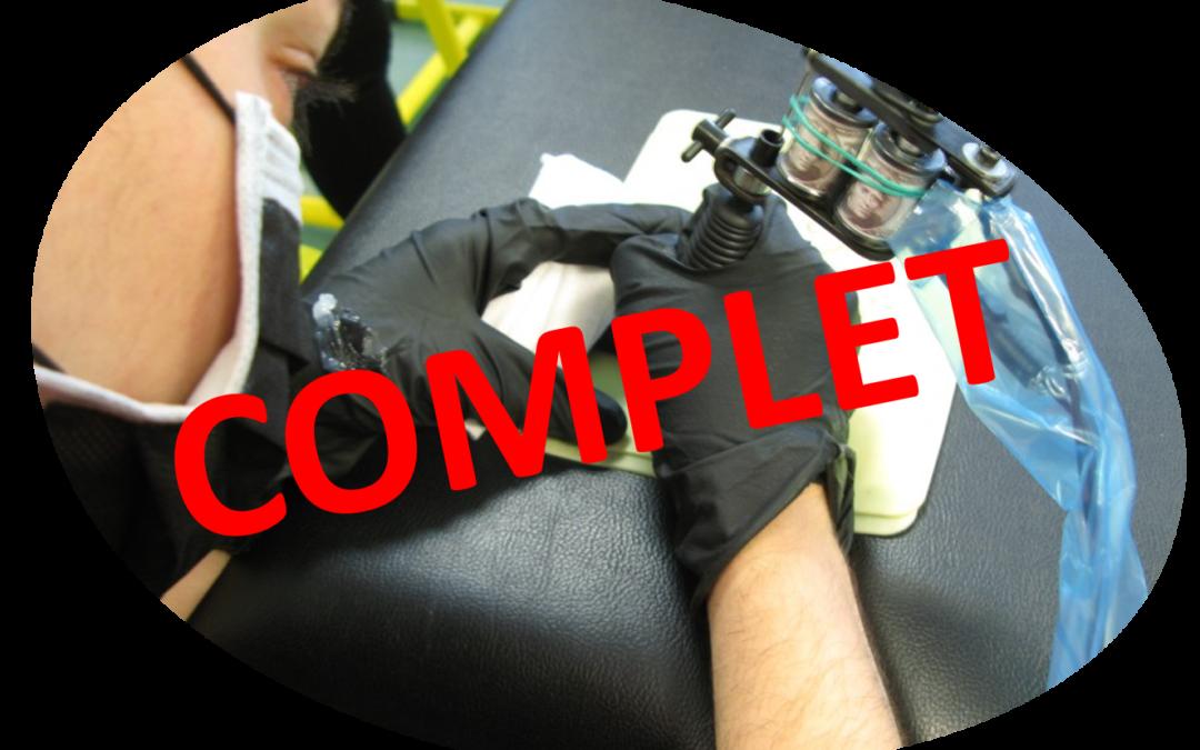 Formation aux conditions d'hygiène et de salubrité DELLE (90)